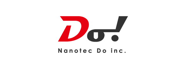 Nanotec Do inc.